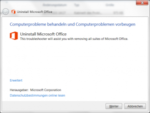 Office-2013-unistall