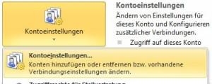 outlook-2010-postfach-hinzufuegen-konteneinstellungen