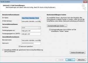 outlook-2010-postfach-hinzufuegen-konto-aendern