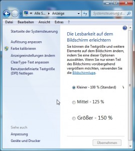 windows7-dpi-ändern