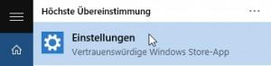 Windows-10-einstellungen-ausführen