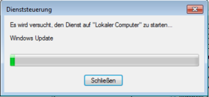Windows-Update-Dienst-wird-gestartet
